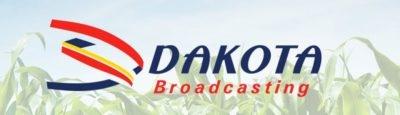 1mcABR 8/21/19 - Dakota Broadcasting
