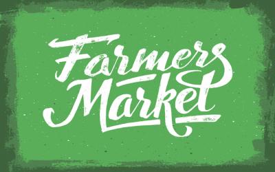 Farmer's Market | Aberdeen, SD