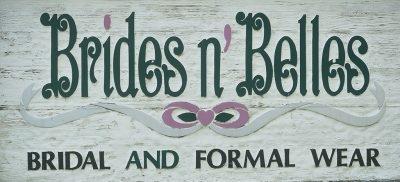 Brides n' Belles | Aberdeen, SD