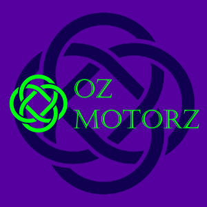 Oz Motorz | Aberdeen, SD