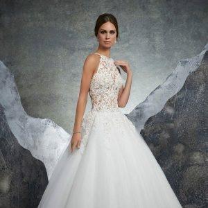 Brides 'N' Belles