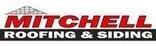 Mitchell Roofing & Siding - Aberdeen
