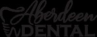 Aberdeen Dental Associates