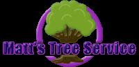 Matt's Tree Service