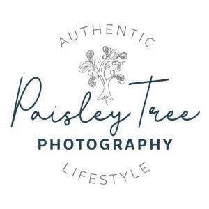 Paisley Tree Photography