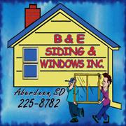 B & E Siding & Windows, Inc.