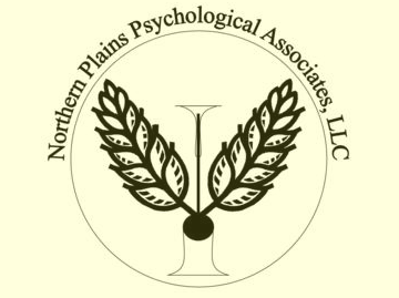 Northern Plains Psychological Associates