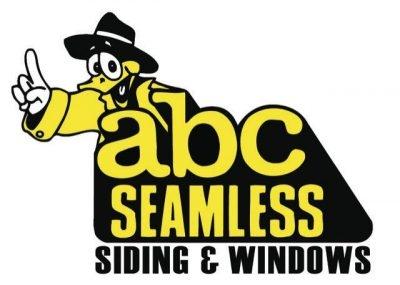 ABC Seamless