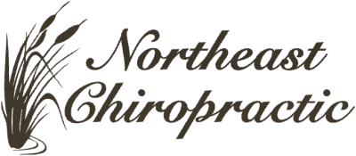 Northeast Chiropractic