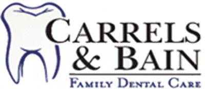 Carrels & Bain Family Dentistry
