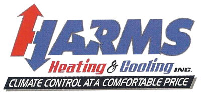 Harms Heating & Cooling, Inc.
