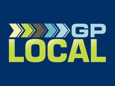 GPLocal