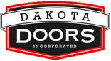 Dakota Doors Inc
