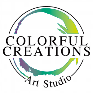 Colorful Creations | Aberdeen, SD